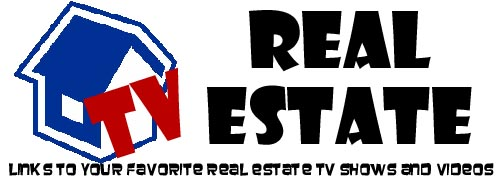 Real Estate TV - San Jacinto Properties