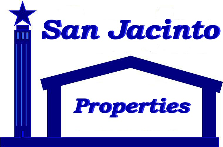 San Jacinto Properties, AGENTS ONLY page