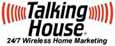 Talking House - San Jacinto Properties